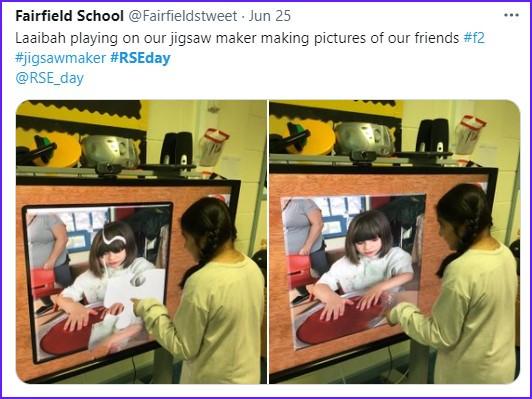 Fairfield School 1.jpg