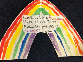 Copy of Rainbow love at Hampsthwaite.jpg