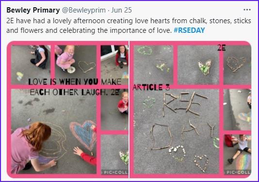 Bewley Primary.jpg