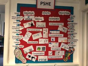 Hampswaithe- pshe board.jpg