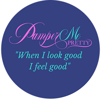 _When I look good I feel good_ (1).png