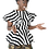 Thumbnail: Fancy Zebra