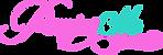 pamper-me-pretty-logo-2-full-color-rgb@3
