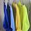 Thumbnail: Essential Thick-Em Shirt