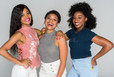 group-young-happy-african-american-women-african-american-women-118882106.jpg