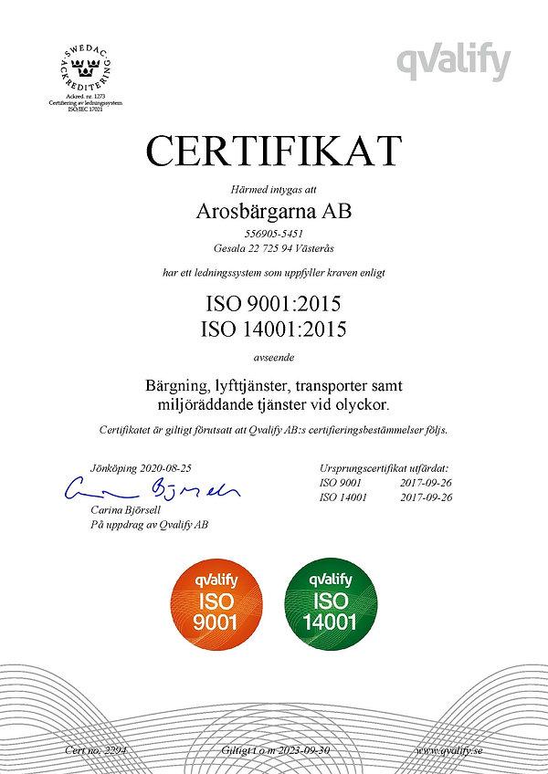2294 Arosbärgarna AB sv pdf.jpg