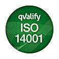 ISO 14001 jpeg.jpg
