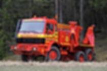 bärgningsbil, bärgare i Västerås och Sala. Bärgare, bärgningsbil. Assistancekåren