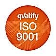 ISO 9001 jpeg.jpg