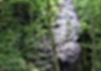 姉妹の滝1.JPG