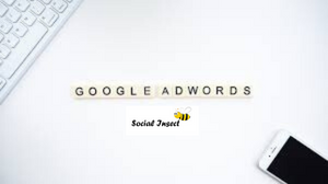 google ads for small business uk, usa, canada