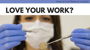 Why should a professional dentist go for digital marketing?