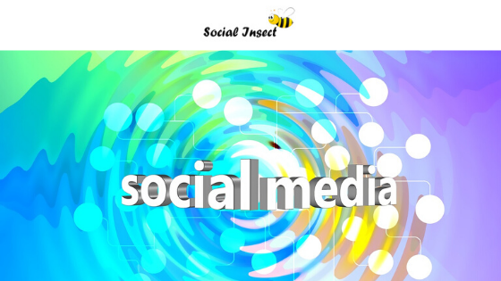 social media services for small business uk, usa, canada