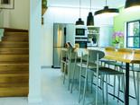 Location: Jerusalem Mevaseret Zion  Total floor area: 240 sqm Total site area: 405 sqm Program: Single family house Design & built: 2016-2017