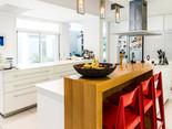 Location: Rinatia Total floor area: 320 sqm Total site area: 9000 sqm Program: Single family house Design & built: 2012-2013