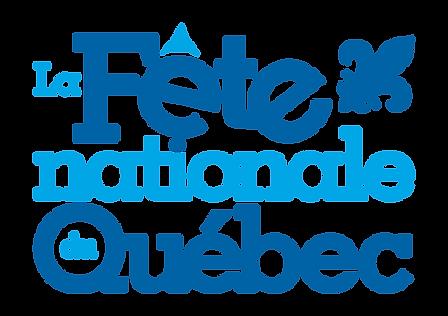 Camping La Seigneurie Pabos Percé Nova Lumina Fête du Québec