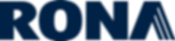 Logo_Rona.svg.png