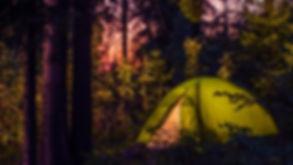 Camping La Seigneurie Pabos Percé Nova Lumina