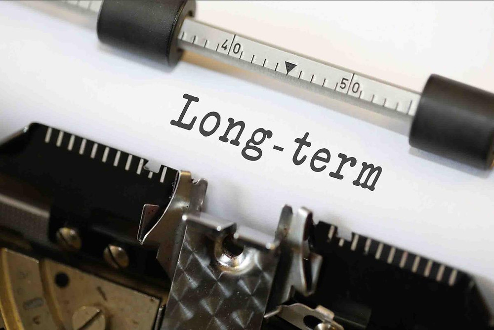 Long term type