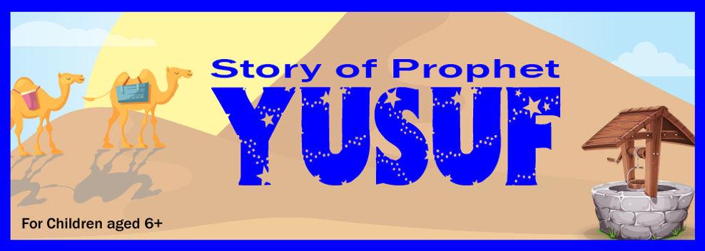 yusuf banner-01.jpg