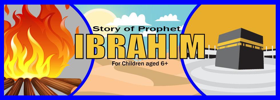 IBRAHIM banner-01.jpg