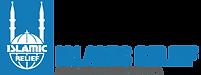 Islamic-Relief-Full-Logo-image_edited.pn