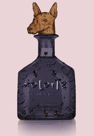 tequila-bottle.jpg