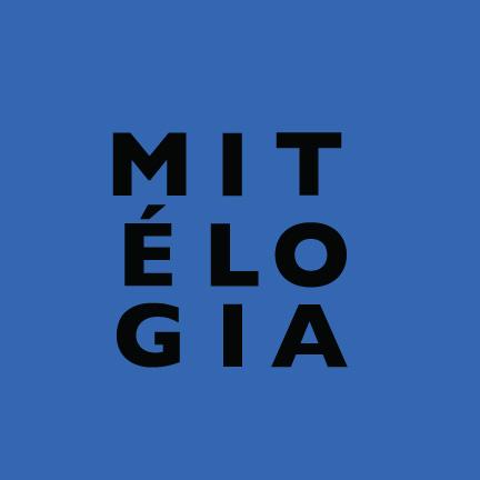 mitelogia