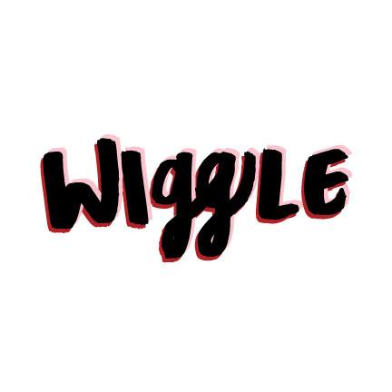 logowiggle.jpg