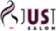 just-us-logo.png