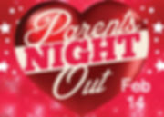 v-parents-night-out_edited.jpg