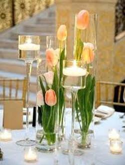Tulip table scape.jpg