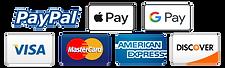 Card Logo for Website.png