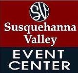 SVEC logo.JPG