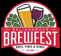 selinsgrove brewfest.png