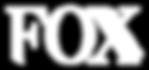 Fox _Logo_White.png