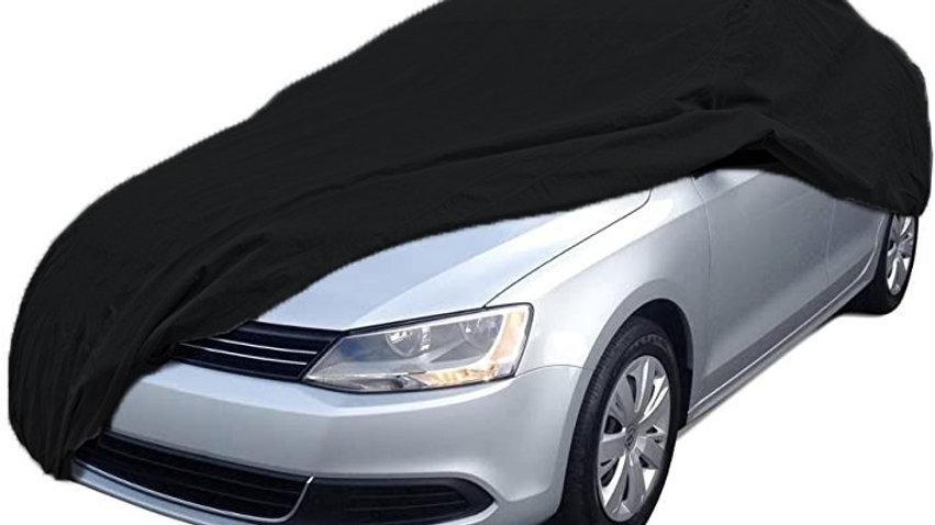 Funda para Automóvil Grande