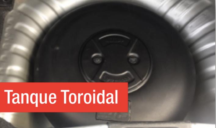 01 Tanque Toroidal.png