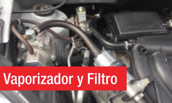 06 Vaporizador y Filtro.png