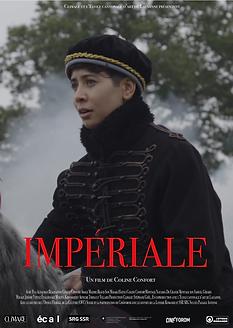 Affiche Impériale.png