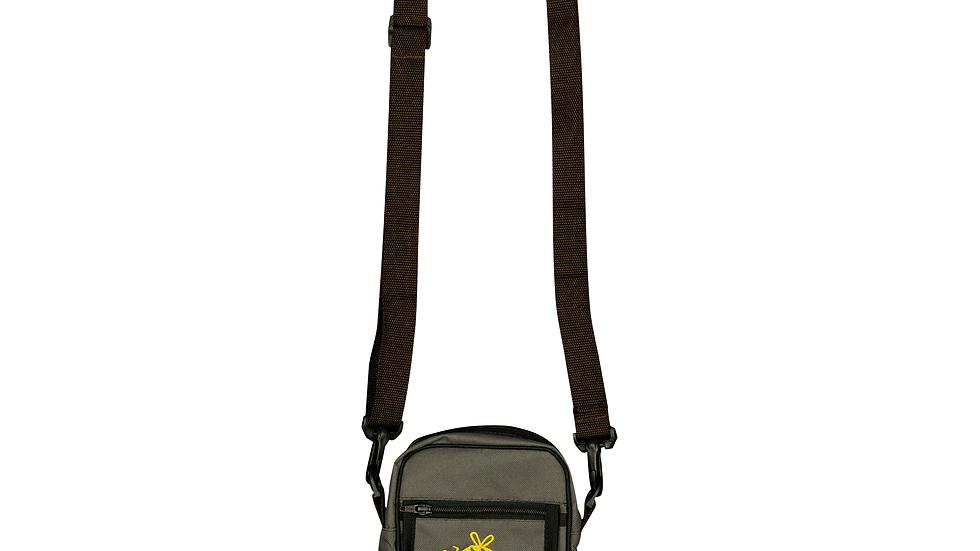 Shoulder Bag Abelha
