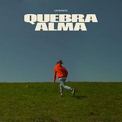 CATA-quebra-coverFINAL3000x3000.png