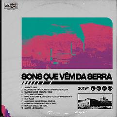 SONS-capa3000x3000-F2-V2.jpg