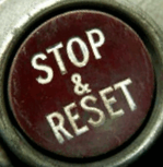 Reset_edited.png