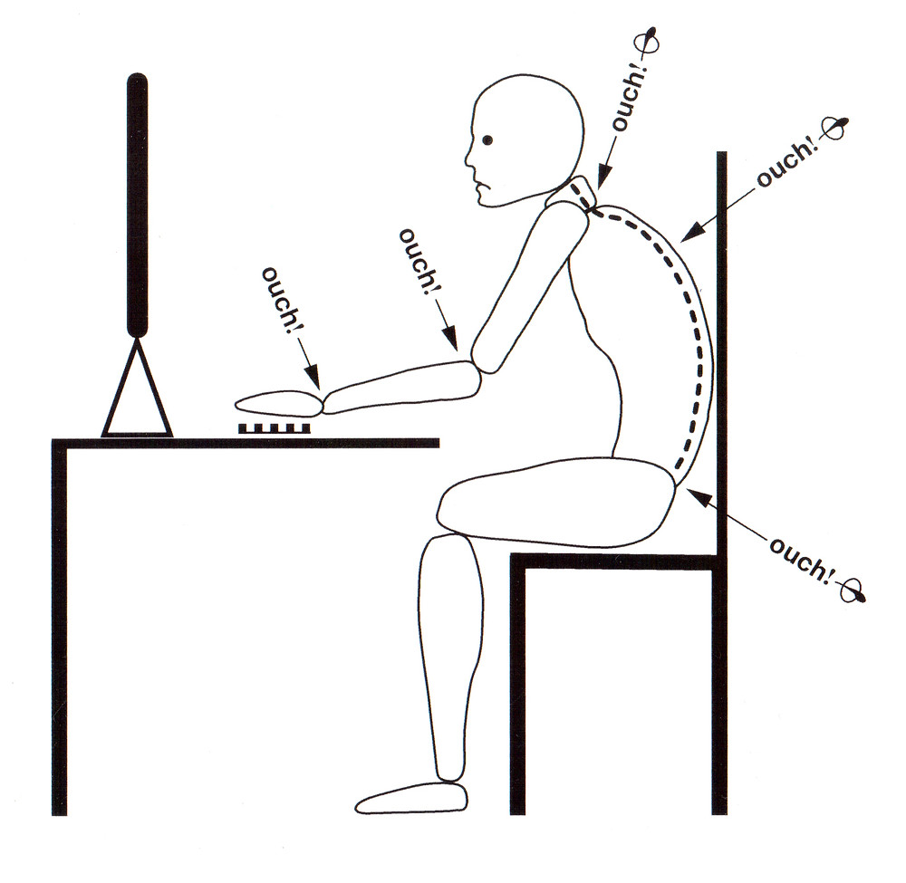 computer-sitting_bad-posture_from-in-praise-of-good-posture.jpg