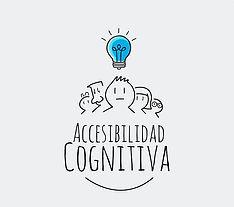 accesibilidad_cognitiva_rrss_accesibilid