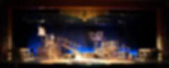 PeterAndTheStarCatcher01.jpg