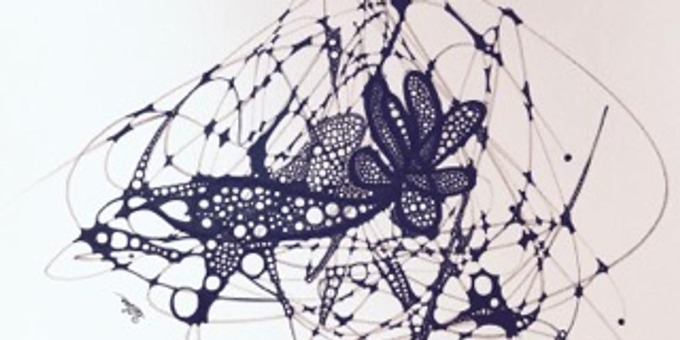 "Workshop ""Neurodings"" - Stress-Storno"