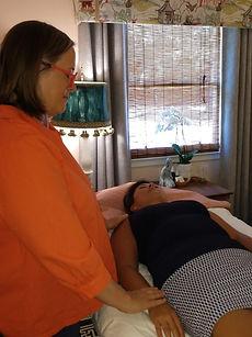 AA doing Reiki FEMALE patient 2.jpg