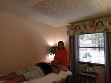 AA doing Reiki MALE patient.jpg